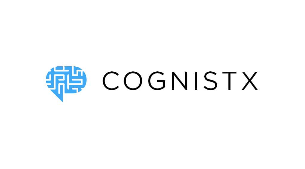 Cognistx